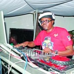 My life as a DJ, a singer - DJ Jimmy Jatt