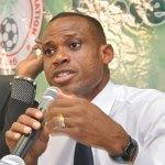 CHAN: Eagles must prove their worth —Nwosu