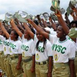 NYSC sits on N23.5 million donation to critically injured ex-corps members