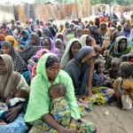 NHRC asks FG to help 4,723 abandoned IDPs in Taraba
