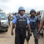 Anambra CP orders release of 8 suspected arsonists