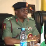 NYSC denies diverting N23.5m donated to injured ex-corps members