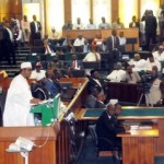 FG resorts to Islamic Bond to fund budget