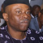 Job Creation: Ondo revamps two moribund Industries