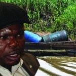Soldiers invade Ondo community for Ajube, ex-MEND leader