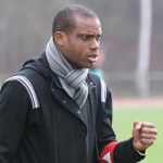 CHAN: I got my tactics right, Oliseh insists