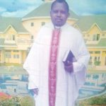 Mystery as pastor drops dead, hours to ministering at burial service