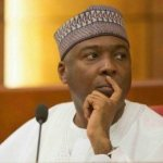 #BayelsaDecides: Perpetrators of violence must be held accountable – Saraki