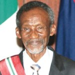 Dasukigate: I'm not at war with Buhari, EFCC over court orders —CJN