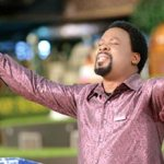 TB Joshua emerges 13th world most famous prophet