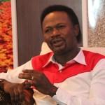 NDC will win 2016 elections -Abuja Prophet Joshua Iginla