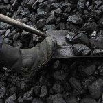 Global coal demand down 10yr highs — Report