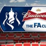 English FA Cup results - Vanguard News