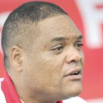 #CPPpolls: Greenstreet best fit for CPP – Kabila