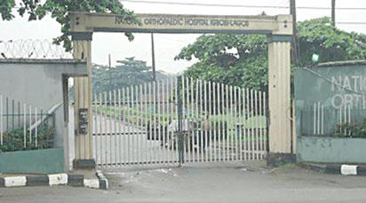 Igboi-hospital-2