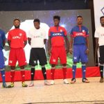 Ikorodu United 'll bring back crowds to Onikan —Ogunsanya