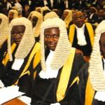 Judiciary should ensure court orders are obeyed - Lawyers