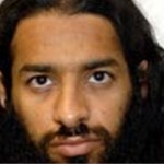 We're not in Ghana for revenge – Gitmo detainees speak