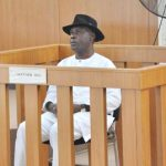 Alleged N70m bribery: Orubebe's trial suffers setback