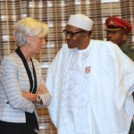Resolve energy crisis else… – IMF tells gov't