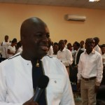 John Mahama Will Win 2016 Election – Prophet