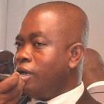 Tariff hikes justifiable – Sampson Ahi