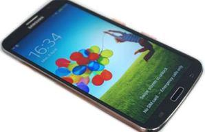Samsung-Mega