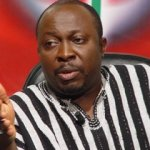 NPP executive resigns; supports NDC's Baba Jamal