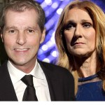 Celine Dion's Brother Dies From Cancer