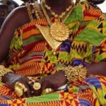 Prominent Chief dies in Ashanti region