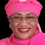 'Aisha will unite waring groups in Taraba'