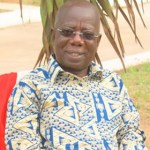 Kwadwo Mpiani & Others Confirm NPP Is Cracked