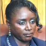Agriculture remains major tool to reducing poverty - Deputy Minister