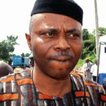 Ondo explains rationale behind massive investment in health