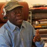 Oshiomhole and the politics of Edo State