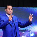 Pastor Chris Leaves Accra Filthy -...…Zoomlion Cries Foul