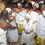 BA Queen mothers angry with Sir John