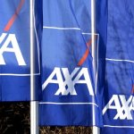 AXA sinks $84m in AIG, buys 8% stake