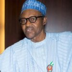 With Buhari's new friends, who needs enemies?