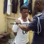 Daniel Asiedu should be protected over confession - Family of JB Danquah