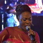 Ghanaian Gospel Artistes for Canada Black History Festival