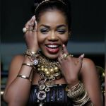 I will never get married - Mzbel