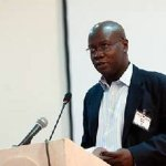 NCA debunks IMANI's allegations against Afriwave as misleading