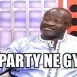 Daylight Financial Rape In NPP
