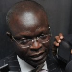 ISD workers jubilate over Director´s sack
