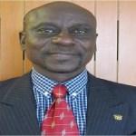 Nkoranza North MP's life threatened over DKM saga