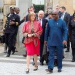 Scots can help Ghana transform – Mahama