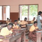 Nana Addo's 'all-die-be-die' comment pops up in mock BECE question