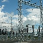 Ghana buys 180mw from Ivory Coast to tackle dumsor
