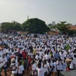 NDC launches #IChooseJM campaign for Mahama  [Photos]